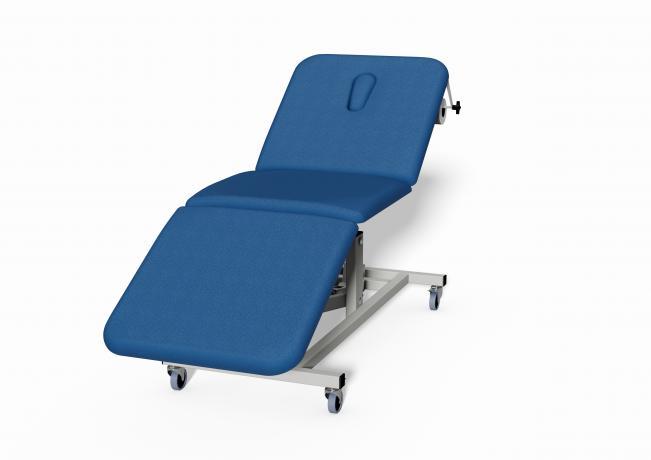 Tremendous Model 203 Plinth Medical Pabps2019 Chair Design Images Pabps2019Com