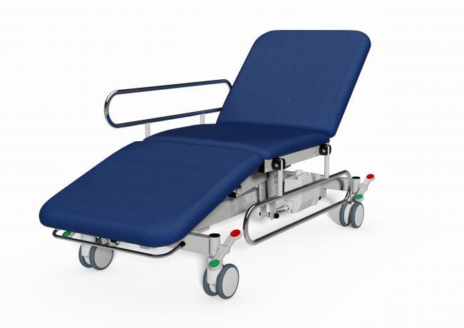 Miraculous Model 503Op Plinth Medical Theyellowbook Wood Chair Design Ideas Theyellowbookinfo