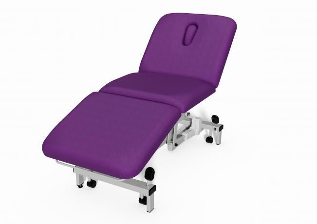 Surprising Model Pro3 Plinth Medical Pabps2019 Chair Design Images Pabps2019Com